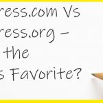 hth-WordPress.com-vs-org-Who-is-the-Public-Favorite