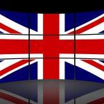 set up UK hosting