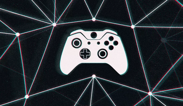 gaming website image