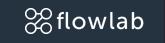 flowlab hosting logo image