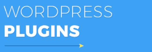 Wordpress plugins installation image