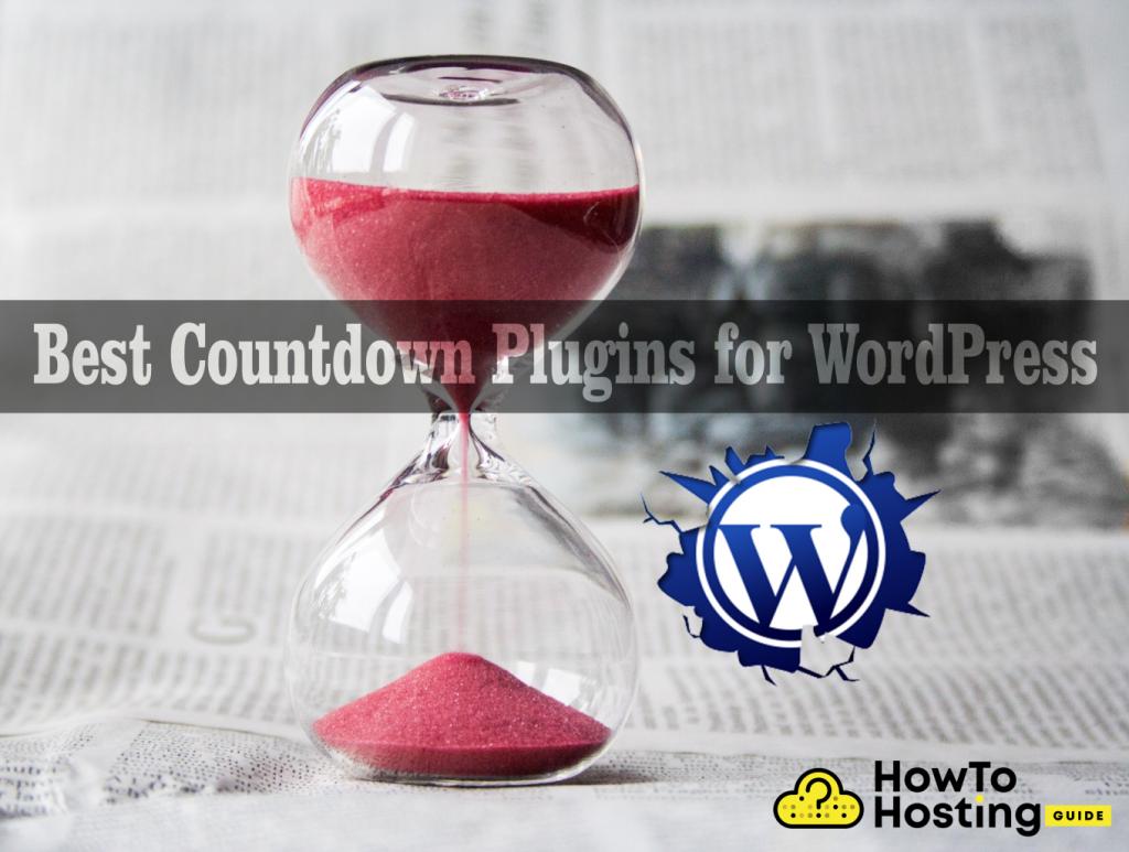 best countdown plugins for wordpress image