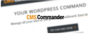 cms commander image