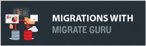 migrate guru image