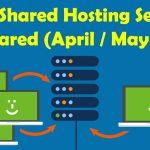choose Shared Hosting provider top 8 services article logo image