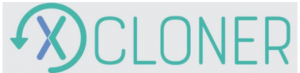xcloner image