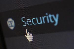 Page Builder by SiteOrigin Vulnerabilities Exponga la imagen del artículo de 1M WordPress Sites
