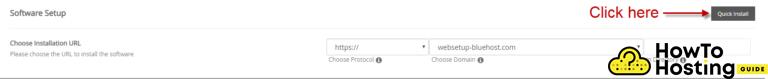 Joomla-Quick-install-3