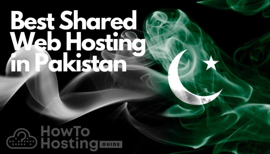 Pakistan Best Web Hosting article image
