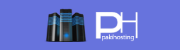 Pakistan Hosting