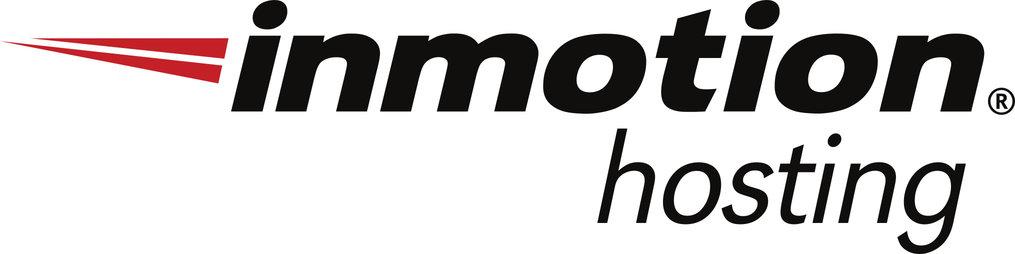 howtohosting-guide-InMotion-Hosting-OpenStack-Foundation-Corporate-Sponsor