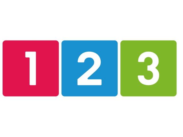 123-REG Eco Web Hosting