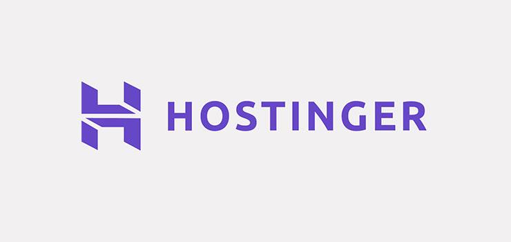 USA Hosting UK Hosting