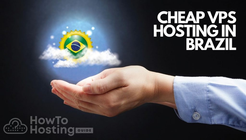 VPS Hosting in Brazil article image