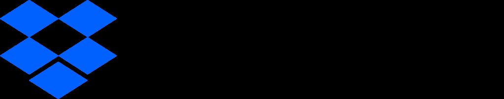 dropbox logo image