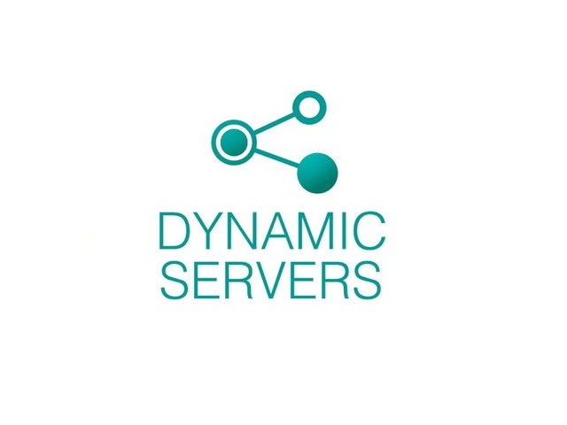 Dynamic Servers Limited Eco Web Hosting