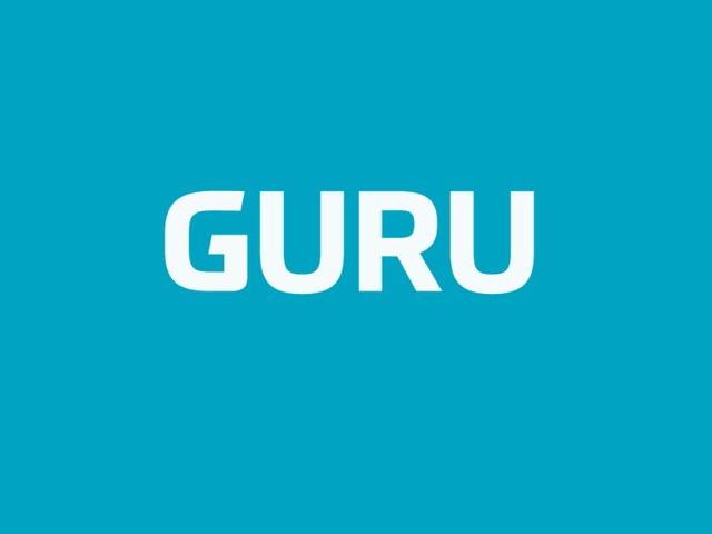 GURU Cloud Eco Web Hosting