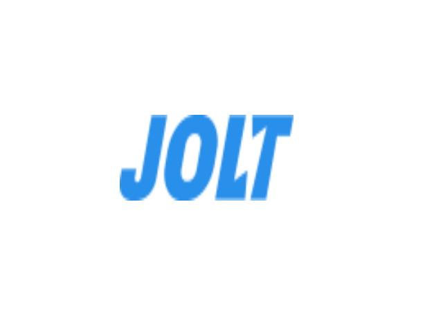 Jolt Eco Web Hosting