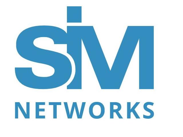 SIM-Networks Germany Colocation Hosting