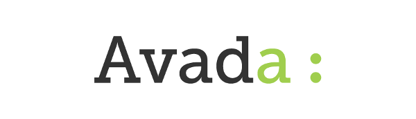 Avada WordPress Theme Bild