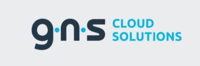 gns.co.il Hosting Logo Bild