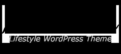 Moroseta WordPress Theme Bild