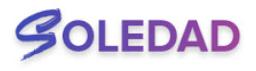 Soledad WordPress Theme Bild