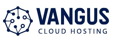 vangus.co.il Hosting Logo Bild
