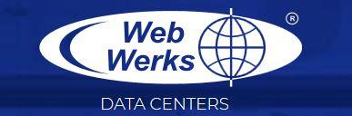 webwerks.in Hosting-Logo-Bild