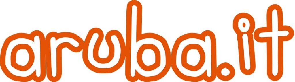 Aruba.it-logo