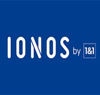 Alojamiento compartido Ionos