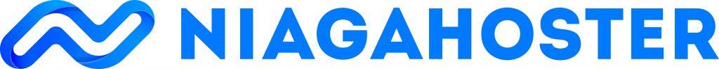 niagahoster hosting logo image