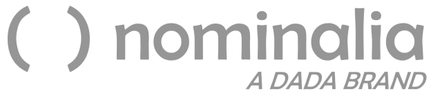 Nominalia Hosting Logo Bild