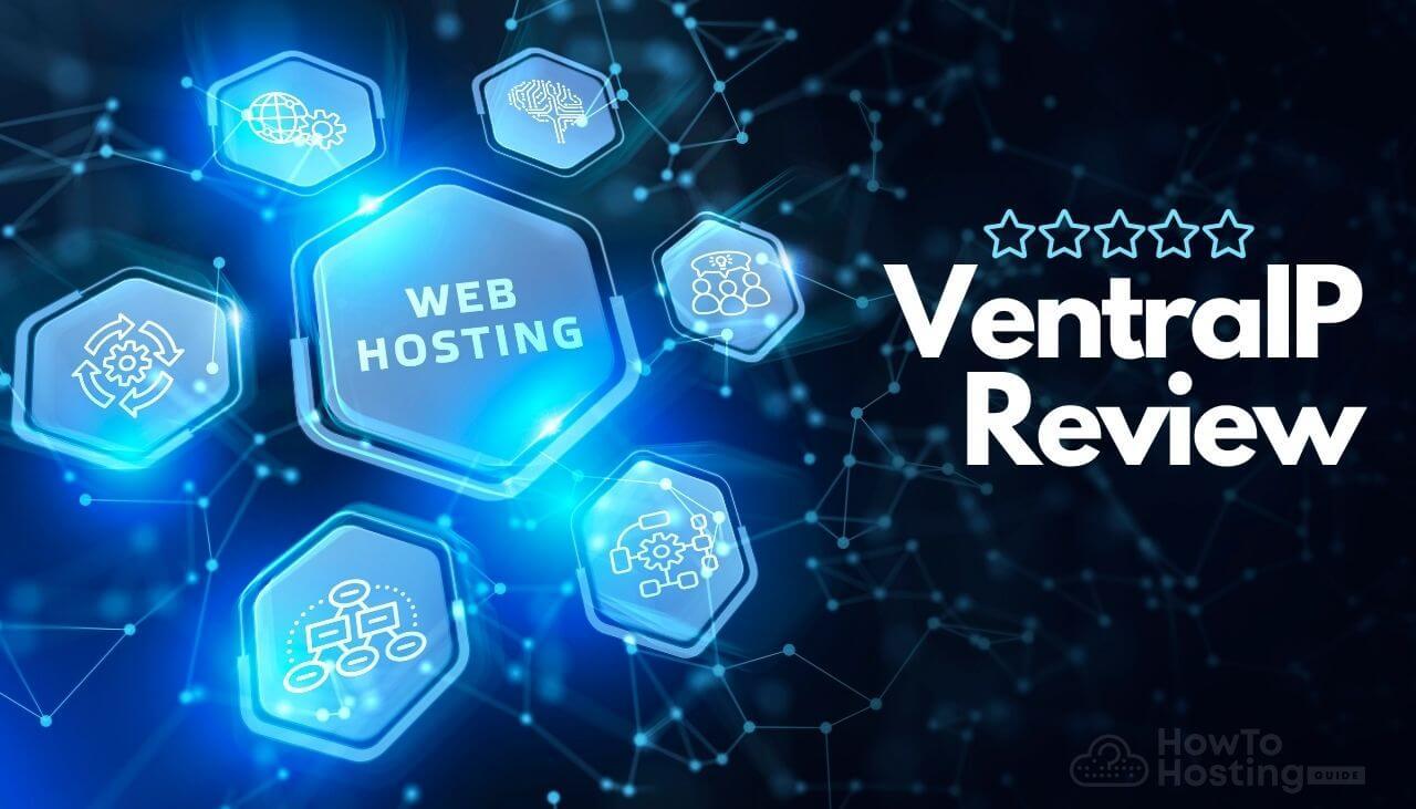 VentraIP-Review-howtohosting-guide