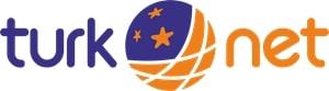 imagem do logotipo da hospedagem turk.net