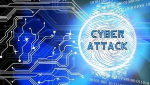 Drupal Sites Vulnerable to Critical Security Flaw (CVE-2020-13671) article image