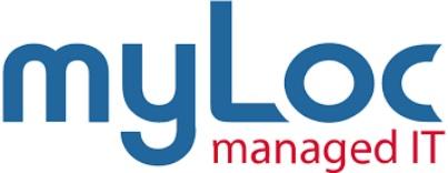 myloc-hosting-logo-howtohosting-guide