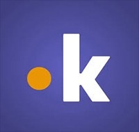 Keliweb Italy web hosting review