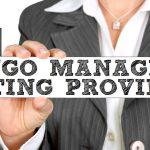 Top-Django-Managed-Hosting-Providers